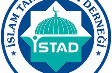 İslam Tarihçileri Derneği Websitesi yenilendi